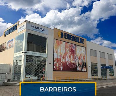 loja energiluz barreiros